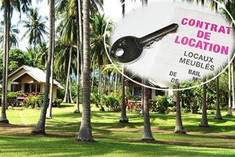 La villa que vous avez louée pour les vacances ne correspond pas au descriptif reçu - Roulpanou | Clément SUZANNE | Scoop.it