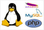 Web Hosting Solution, Web Hosting Solution Service | Magento Developer  & Mobile Game Developers India - 2013 | Scoop.it