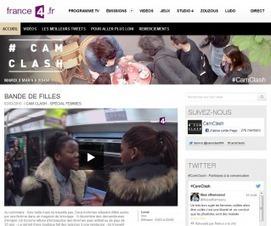"""Les curieuses et lucratives """"expériences sociales"""" des Youtubeurs   Arrêt sur images   CLEMI. Infodoc.Presse  : veille sur l'actualité des médias. Centre de documentation du CLEMI   Scoop.it"""