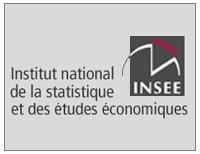 Tout savoir sur la population française, avec l'Insee | GenealoNet | Scoop.it