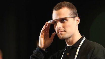 Augmented Reality Mobile Apps | Mobile Solutions | SAP | Augmented Reality News and Trends | Scoop.it