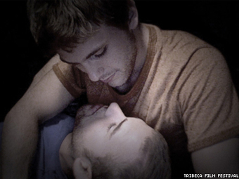 The Gay Films of the 2013 Tribeca Film Festival | LGBT News & Entertainment! | Scoop.it