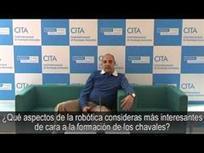 ¿Qué es la robótica educativa ? | Las TIC en la escuela | Scoop.it