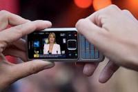 Mobile TV is dead. Long live Mobile Multimedia by TDF! | Mobile TV around the world | Scoop.it