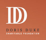Grant Opportunity: Doris Duke Charitable Foundation | Grants | Scoop.it