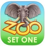 Top 50 Totally FREE Educational Apps on iTunes (no-in app purchases!) - Smart Apps For Kids | compensatoria | Scoop.it