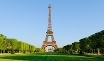 Europe Tourism, Europe Travel Guide   Yatra.com   Holidays Information-India and World   Scoop.it