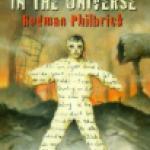 L'imaginaire du posthumain comme métaphore de l'adolescence : les limites du conte moral | oic.uqam.ca | Amitiés anthropo-robotiques | Scoop.it