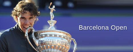 Tennis News |Tennis Updates |Tennis News|12 | Latest sports news & score updates | Scoop.it