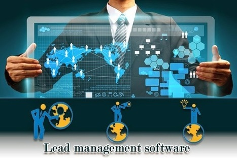 How to segregate ramifications effectively? | lead management system | Scoop.it