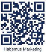 Habemus Marketing: Mobile marketing, i codici Qr in crescita | Leonardo | Scoop.it