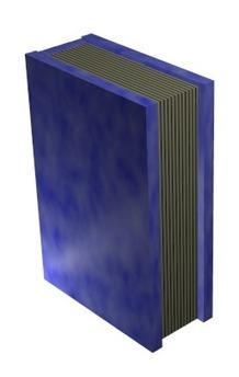 Instalar librerías para Arduino | tecno4 | Scoop.it
