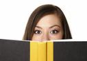 Kirjallisuussanastoa | Kirjastot ja kirjakaupat | Scoop.it