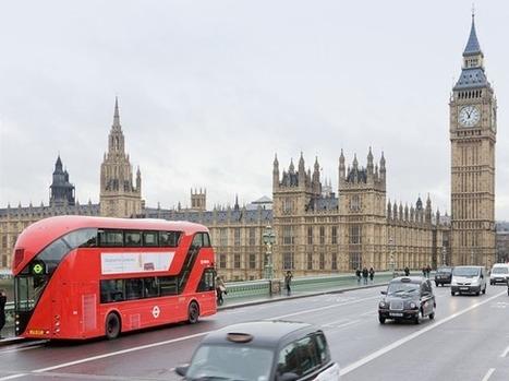 London Tripadvisor | Travel Tips, Sight Seeing,  Hotels & Transportation | Scoop.it
