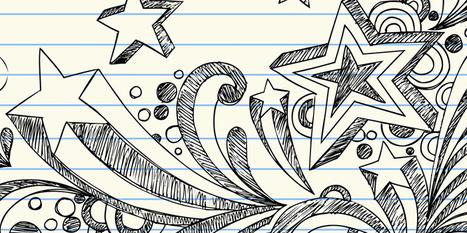 10 Tips to Nurture Creativity in Your Workplace | Genius | Scoop.it