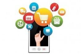 UAE to get mobile wallet | commsmea.com | TelecomNewsMENA | Scoop.it
