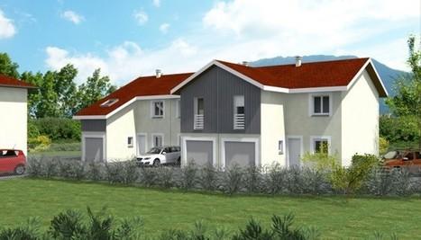 Maison neuve : maitrisez votre budget construction ! | Construire sa maison neuve | Scoop.it