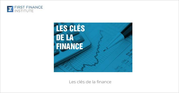 [Today] MOOC Les clefs de la Finance | MOOC Francophone | Scoop.it