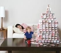 Brain Development in Children | mental development | Scoop.it