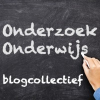 Truth or Truthiness in Onderzoek? | Master Onderwijskunde Leren & Innoveren | Scoop.it