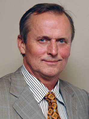 John Grisham's 'A Time to Kill' Headed for Broadway | Books | Scoop.it
