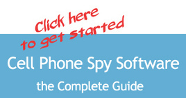 PhoneSheriff Review : An Offbeat Cell Phone Monitoring App   Mobiespy Blog   Spy Software Reviews   Scoop.it
