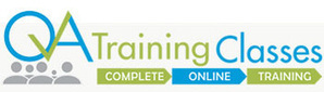 software testing training course - QaTrainingClasses.com | ClassTeacherLearningSystem | Scoop.it