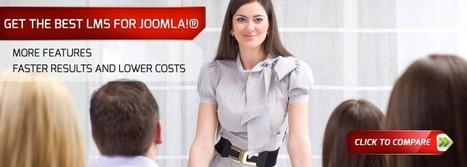 King Products - Joomla LMS - LMS for Joomla | Joomla LMS | Scoop.it