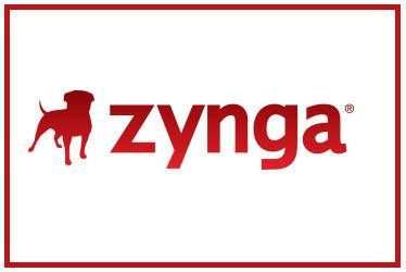 Zynga rumored tie up with Wynn | This Week in Gambling - News | Scoop.it