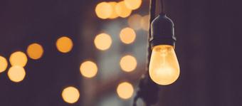 blog | L'intrapreneuriat, management du futur ? | Intrapreneur, intrapreneurship | Scoop.it