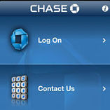 Chase drives app downloads via QR codes - Software and technology - Mobile Commerce Daily | QR code experience | Scoop.it