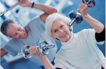 Ejercicios Para El Alzheimer - Como Revertir el Alzheimer | Sintomas Del Alzheimer | Scoop.it
