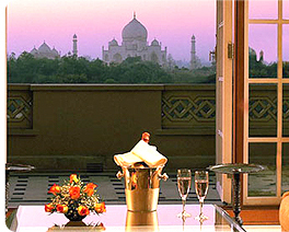 Golden Triangle India Tour Packages | Agra Tours | Scoop.it