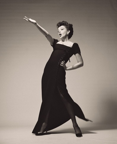 Richard Avedon |  A Photographer You Should Know | For 1st years | Scoop.it