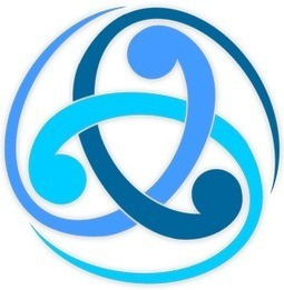 IUAES 2013: Evolving Humanity, Emerging Worlds World Congress ... | Transactional Analysis | Scoop.it