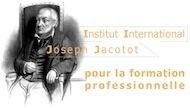 Education Permanente : Parution n°HS5 - 2013-2 - La formation à l'épreuve du numérique (hors série AFPA) | Let's T&LK | Scoop.it