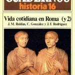 Biblioteca Digital - Revista Historia @saladehistoria | Historia e Tecnologia | Scoop.it