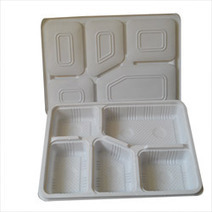 PVC Packaging Trays Manufacturers | Multi Dot Packaging | Scoop.it