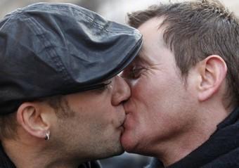 Le Vif ⎥ Enquête: les gays vus par les hétéros | L'actualité de l'Université de Liège (ULg) | Scoop.it