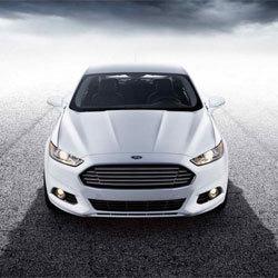 La Ford Fusion reçoit le prix  Voiture écologique de l année | L'évolution des moyens de transporte s'inscrit-elle dans une démarche de développement durable ? | Scoop.it