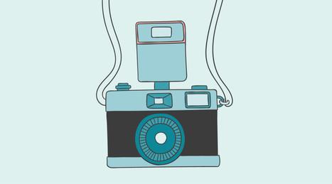 Herramientas para optimizar las imágenes de tu web | Pedalogica: educación y TIC | Scoop.it