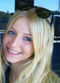 Lauren Spierer case: Indiana volunteers renew push for tips | Lauren Spierer | Scoop.it