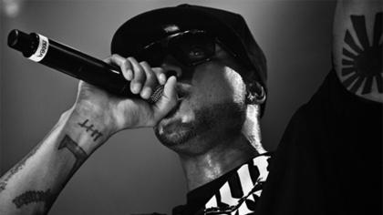 Booba – A.C Milan | Rap , RNB , culture urbaine et buzz | Scoop.it