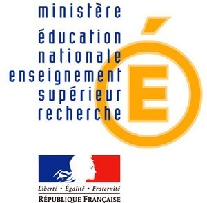 Le portail interministériel de l'éducation artistique et culturelle | L'enseignement des arts au lycée | Scoop.it