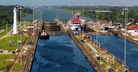 Todo sobre Panamá, noticias de actualidad: Quijano confirma conversaciones con empresas para finalizar las obras de ampliación del Canal | Noticias de Panamá | Scoop.it