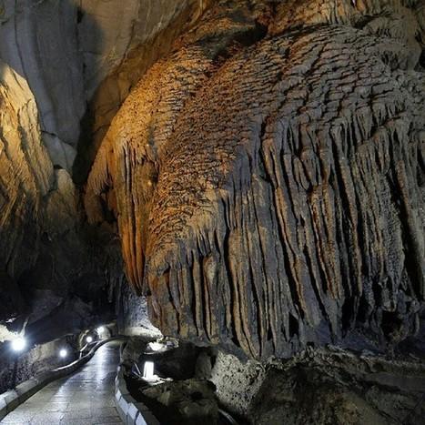 Gökgöl Mağarası Zonguldak | trendoloji | Scoop.it