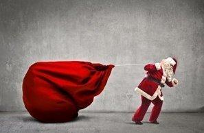 Sept conseils pour maximiser vos ventes à Noël | Working & Useful Tools #WUT | Scoop.it