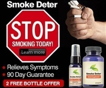 Quit Smoking Products & Treatment Guide | Quit Smoking | Scoop.it