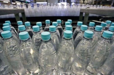 Should Plastic Water Bottles Be Banned? | Humanities | Scoop.it