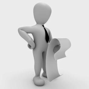 Capital Humano y Formación: ¿Formación con o sin IVA? | TRIPARTITA MEETING POINT | Scoop.it